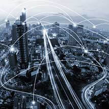 Other IoT Solutions